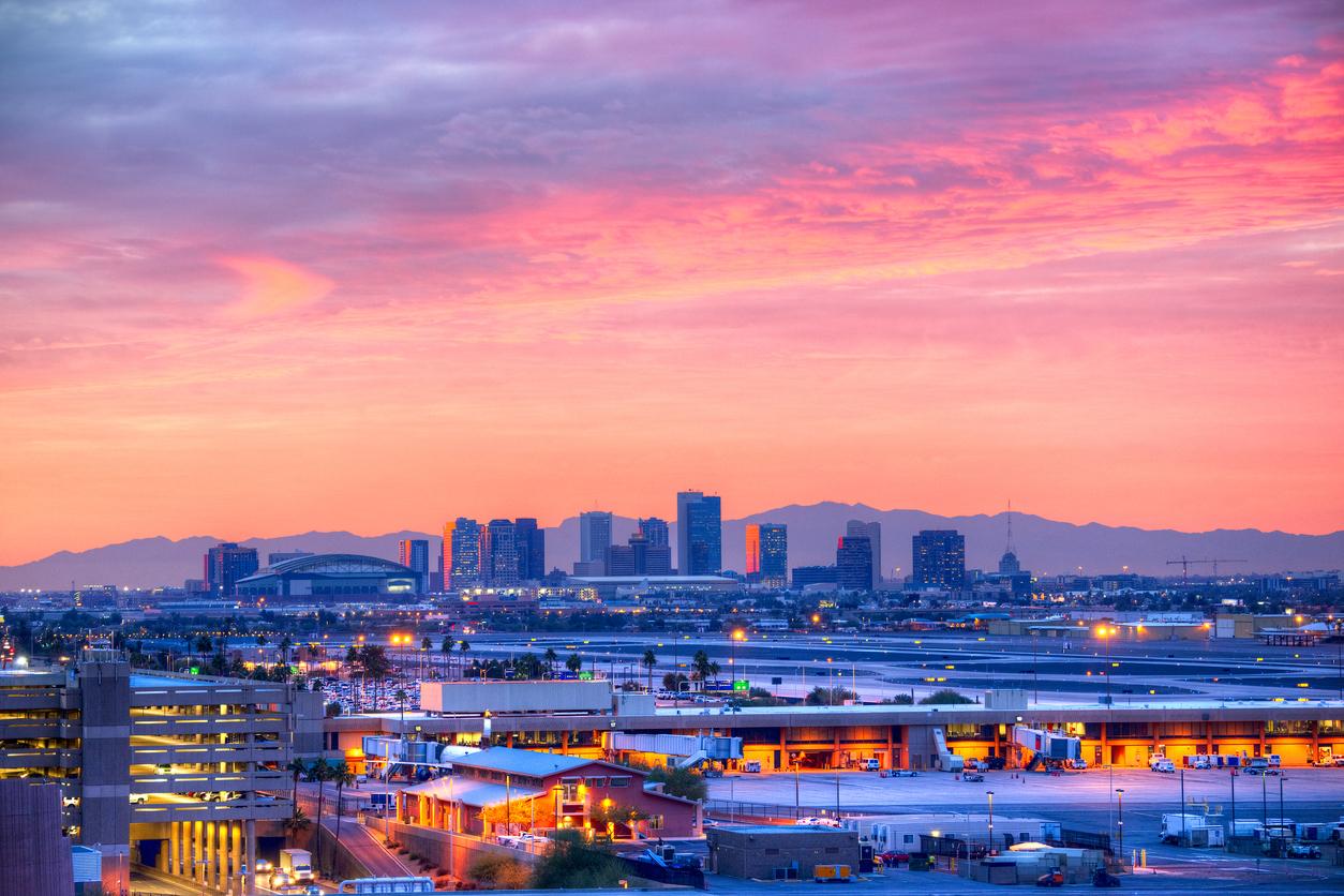 Accelerent - Phoenix, AZ
