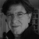 Alain Chetrit