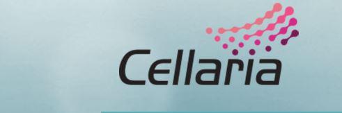 Cellaria - Logo