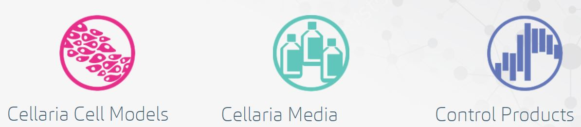 Cellaria - Products