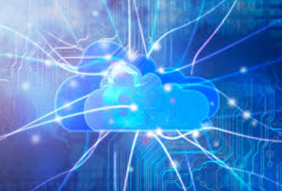 Telos Corporation - Cloud Security