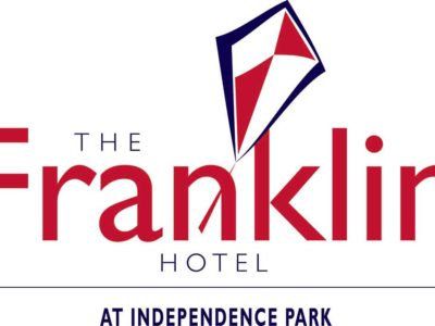 The Franklin Hotel Logo