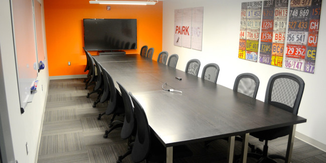 uberoffices-conference-room